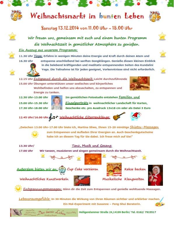 Flyer_Weihnachtsmarkt
